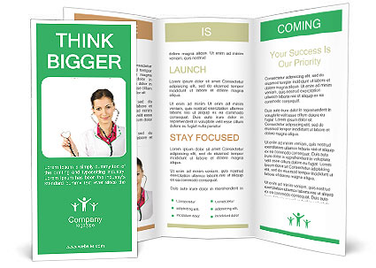 0000073420 Brochure Template