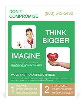 0000073420 Flyer Templates