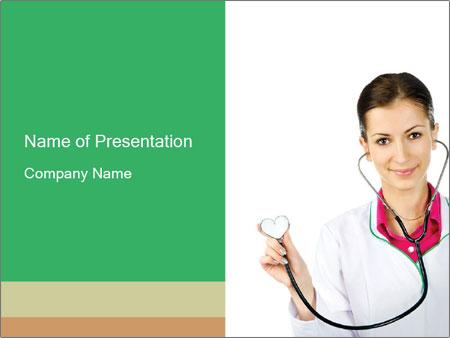 0000073420 PowerPoint Templates