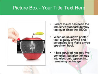 0000073420 PowerPoint Template - Slide 13