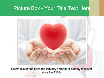 0000073420 PowerPoint Template - Slide 15
