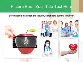 0000073420 PowerPoint Template - Slide 19