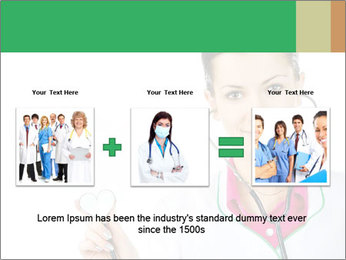 0000073420 PowerPoint Template - Slide 22