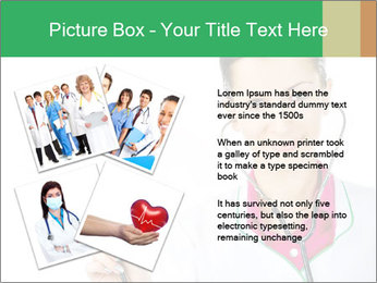 0000073420 PowerPoint Template - Slide 23