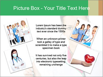 0000073420 PowerPoint Template - Slide 24