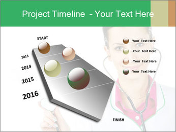 0000073420 PowerPoint Template - Slide 26