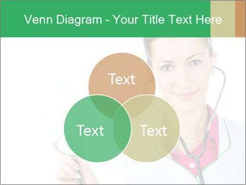 0000073420 PowerPoint Template - Slide 33