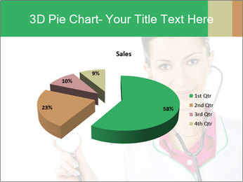 0000073420 PowerPoint Template - Slide 35