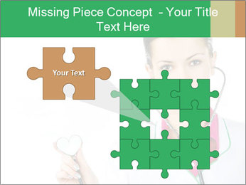 0000073420 PowerPoint Template - Slide 45