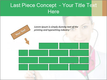 0000073420 PowerPoint Template - Slide 46