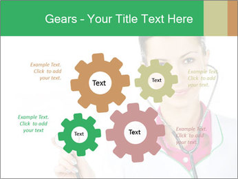 0000073420 PowerPoint Template - Slide 47