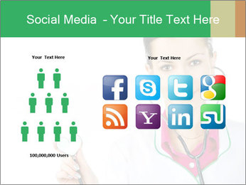 0000073420 PowerPoint Template - Slide 5