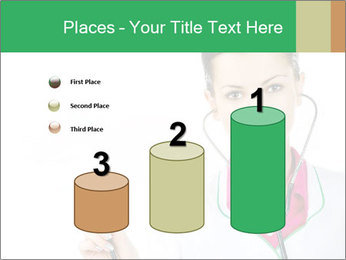 0000073420 PowerPoint Template - Slide 65