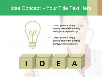 0000073420 PowerPoint Template - Slide 80