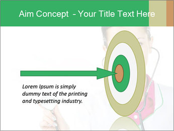 0000073420 PowerPoint Template - Slide 83