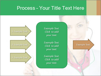 0000073420 PowerPoint Template - Slide 85