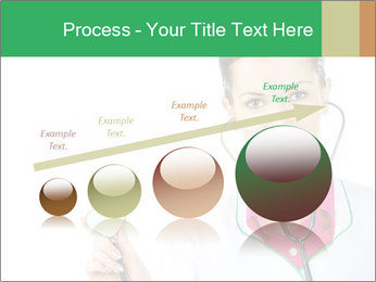 0000073420 PowerPoint Template - Slide 87
