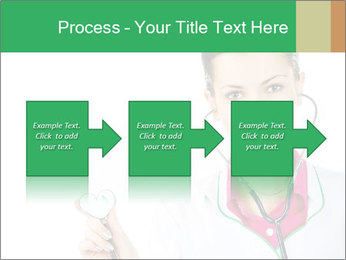 0000073420 PowerPoint Template - Slide 88