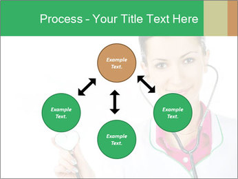 0000073420 PowerPoint Template - Slide 91