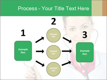 0000073420 PowerPoint Template - Slide 92