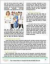 0000073420 Word Template - Page 4