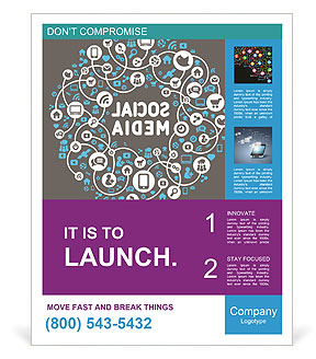 0000073421 Poster Template