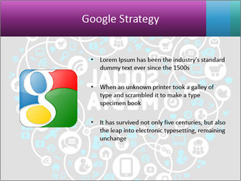 0000073421 PowerPoint Template - Slide 10