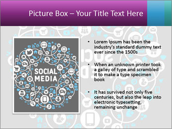 0000073421 PowerPoint Template - Slide 13