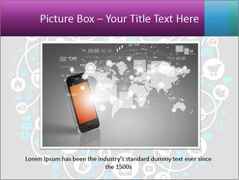 0000073421 PowerPoint Template - Slide 16