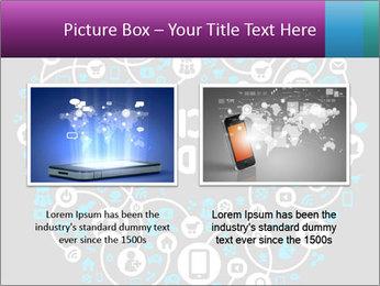 0000073421 PowerPoint Template - Slide 18