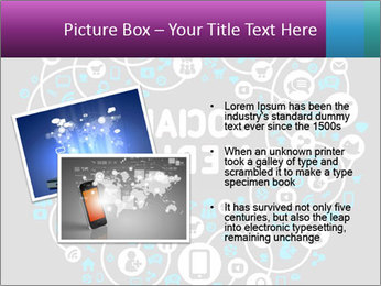 0000073421 PowerPoint Template - Slide 20