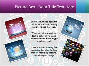 0000073421 PowerPoint Template - Slide 24