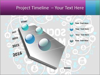 0000073421 PowerPoint Template - Slide 26