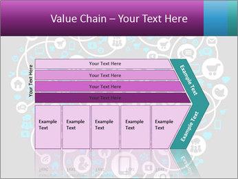 0000073421 PowerPoint Template - Slide 27