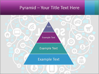 0000073421 PowerPoint Template - Slide 30