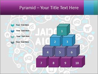 0000073421 PowerPoint Template - Slide 31