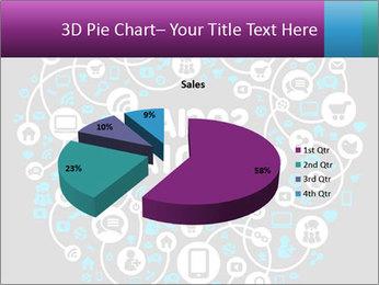 0000073421 PowerPoint Template - Slide 35
