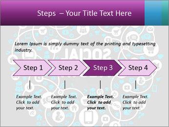0000073421 PowerPoint Template - Slide 4