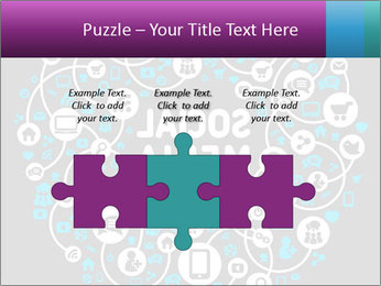 0000073421 PowerPoint Template - Slide 42