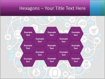 0000073421 PowerPoint Template - Slide 44