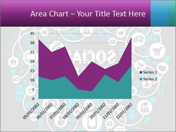 0000073421 PowerPoint Template - Slide 53