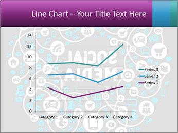 0000073421 PowerPoint Template - Slide 54