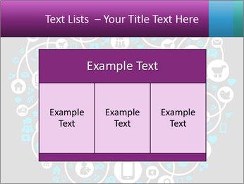 0000073421 PowerPoint Template - Slide 59