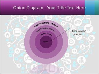 0000073421 PowerPoint Template - Slide 61