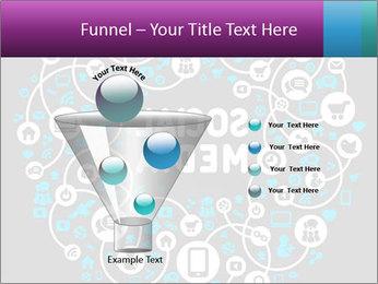 0000073421 PowerPoint Template - Slide 63