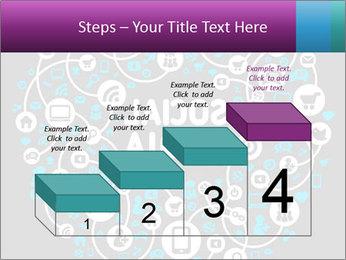 0000073421 PowerPoint Template - Slide 64