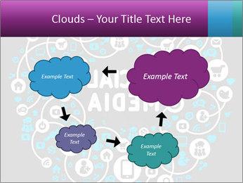 0000073421 PowerPoint Template - Slide 72