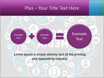 0000073421 PowerPoint Template - Slide 75