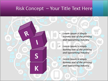 0000073421 PowerPoint Template - Slide 81
