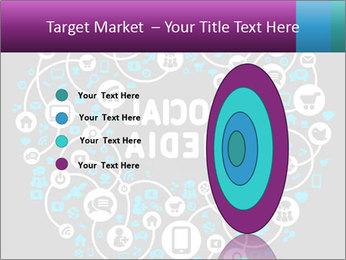0000073421 PowerPoint Template - Slide 84